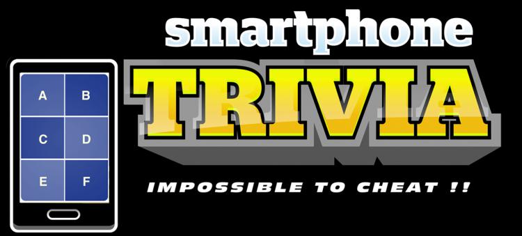 Game Show - Speed Team Trivia