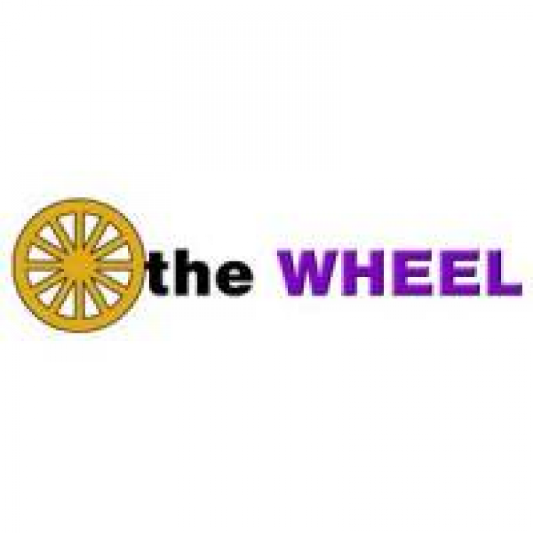 Game Show - The Wheel